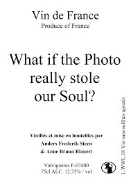 plp_product_/wine/anders-frederik-steen-anne-bruun-blauert-what-if-the-photo-really-stole-our-soul-2018