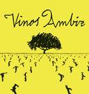 plp_product_/wine/vinos-ambiz-s-l-chelva-acacia-2020