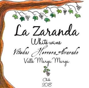 plp_product_/wine/vinedos-herrera-alvarado-la-zaranda
