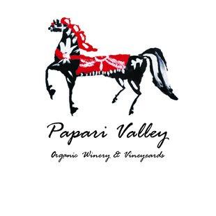 plp_product_/profile/papari-valley