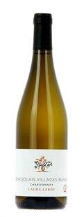 plp_product_/wine/laura-lardy-beaujolais-villages-white-chardonnay-2018