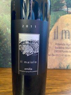 plp_product_/wine/il-maiolo-il-maiolo-riserva-2011