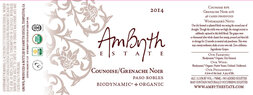 plp_product_/wine/2014-counoise-grenache
