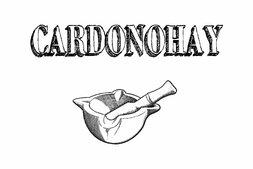 plp_product_/wine/barranco-oscuro-cardonohay-2018
