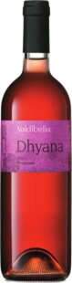 plp_product_/wine/dhyana