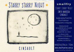 plp_product_/wine/smallfry-wines-starry-starry-night-2019