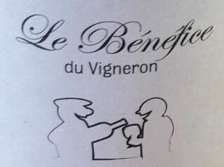 plp_product_/wine/le-benefice-2017