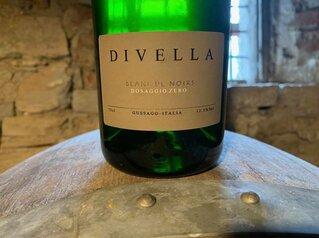 plp_product_/wine/agricola-alessandra-divella-blanc-de-noirs-2016