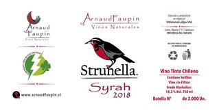 plp_product_/wine/arnaud-faupin-vinos-naturales-sturnella-syrah-2018
