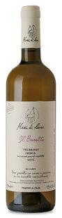 plp_product_/wine/fattoria-mani-di-luna-il-baratto-2018
