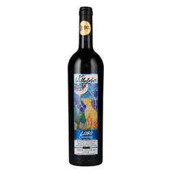 plp_product_/wine/lobo-carmenere