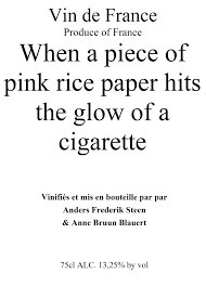 plp_product_/wine/when-a-piece-of-pink-rice-paper-hits-the-glow-of-a-cigarette