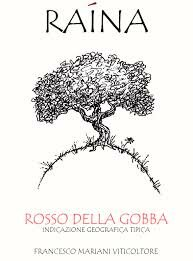 plp_product_/wine/raina-rosso-della-gobba-2018