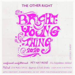 plp_product_/wine/the-other-right-bright-young-thing-rose-2020