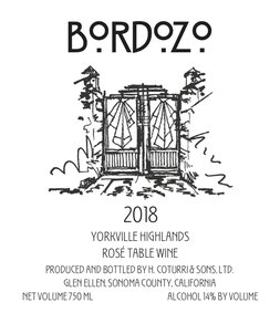 plp_product_/wine/sonoma-mountain-winery-bordozo-rose-2018