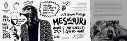 plp_product_/wine/natenadze-s-wine-cellar-meskhuri-tetri-2019