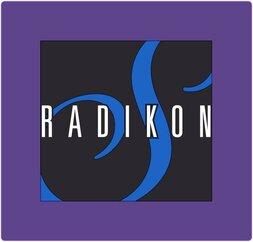 plp_product_/wine/radikon-pinot-grigio-sivi-2019