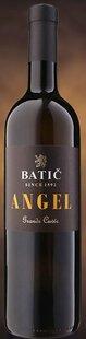 plp_product_/wine/angel
