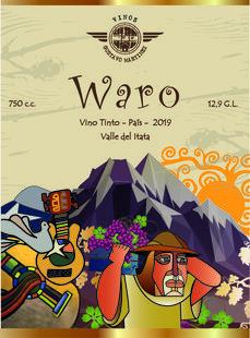 plp_product_/wine/vinos-gustavo-martinez-waro-2019