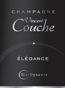 plp_product_/wine/elegance-extra-brut