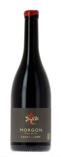 plp_product_/wine/laura-lardy-morgon-cote-du-py-2018