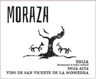 plp_product_/wine/bodegas-moraza-tempranillo-2020