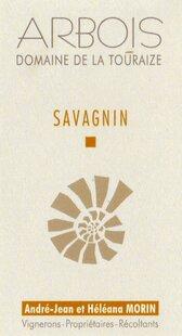 plp_product_/wine/savagnin