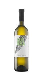 plp_product_/wine/guerila-biodynamic-wines-zelen-2019
