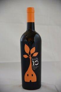 plp_product_/wine/santa10-santa10-2010-red-zinc