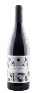 plp_product_/wine/grain-de-velours