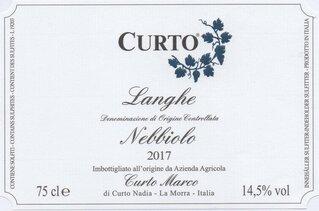 plp_product_/wine/azienda-agricola-curto-marco-di-curto-nadia-langhe-nebbiolo-2017
