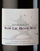 plp_product_/wine/les-vins-du-clair-obscur-maranges-sur-le-bois-sud-2017