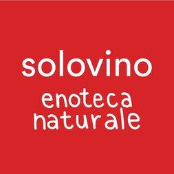 plp_product_/profile/solovino-enoteca-naturale