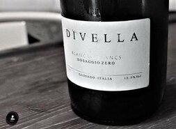 plp_product_/wine/agricola-alessandra-divella-blanc-de-blancs-2017