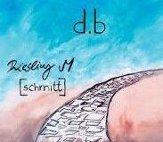 plp_product_/wine/weingut-bianka-daniel-schmitt-riesling-m-2019