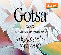 plp_product_/wine/gotsa-wines-rkatsiteli-mtsvane-2018