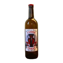 plp_product_/wine/charivari-wines-l-amour-fragile-2018