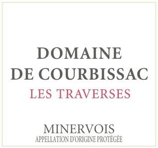 plp_product_/wine/domaine-de-courbissac-les-traverses-2019