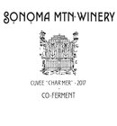 plp_product_/wine/sonoma-mountain-winery-co-ferment-char-mer-2017