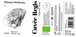 plp_product_/wine/winnica-wieliczka-cuvee-regis-2019