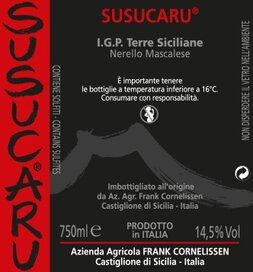 plp_product_/wine/az-agr-frank-cornelissen-susucaru-rosso-2020