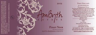 plp_product_/wine/2015-pinot-noir