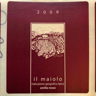 plp_product_/wine/il-maiolo-il-maiolo-cabernet-sauvignon-2009