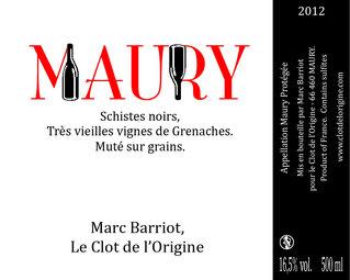 plp_product_/wine/clot-de-l-origine-maury-2017