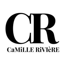 plp_product_/profile/camilleriviere