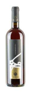 plp_product_/wine/vini-barraco-rosammare-2019