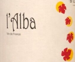 plp_product_/wine/domaine-tribouley-alba-2019