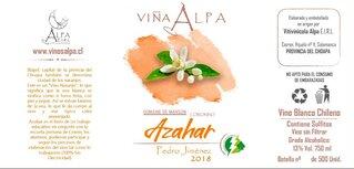 plp_product_/wine/arnaud-faupin-vinos-naturales-azahar-pedro-jimenez-2019