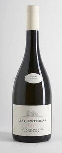 plp_product_/wine/les-quarterons-blanc