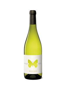 plp_product_/wine/apollo-trebbiano-d-abruzzo-dop